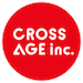 Cross Age Inc.