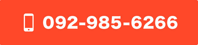 0929856266