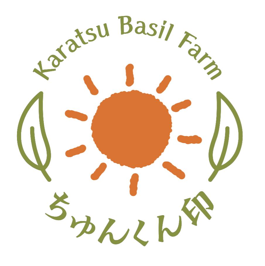 sasaki5